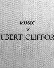 Main title from Hunted (1952) (7)