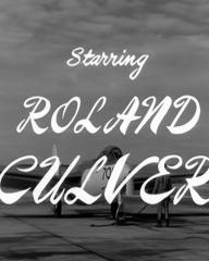 Main title from The Hypnotist (1957) (4). Starring Roland Culver