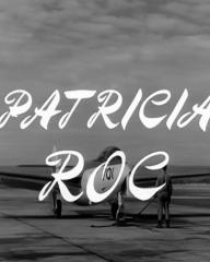 Main title from The Hypnotist (1957) (5). Patricia Roc