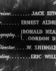 Main title from I See Ice! (1938) (5)