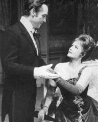 Photograph from An Ideal Husband (1965) (1)
