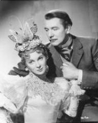 Photograph from The Importance of Being Earnest (1952) (4)