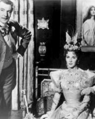 Photograph from The Importance of Being Earnest (1952) (5)
