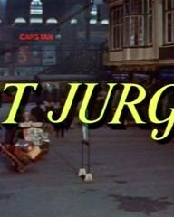 Main title from The Inn of the Sixth Happiness (1958) (6).  Curd Jurgens