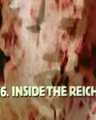 Main title from the 1974 'Inside the Reich' episode of The World at War (1973-74) (1)