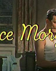 Main title from It's a Wonderful World (1956) (4). Terence Morgan