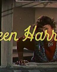 Main title from It's a Wonderful World (1956) (6). Kathleen Harrison