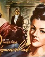 German poster for Jassy (1947) (2)