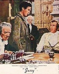 Lobby card from Jassy (1947) (1)
