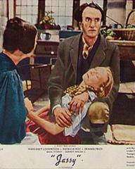 Lobby card from Jassy (1947) (3)