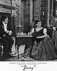 Lobby card from Jassy (1947) (6)
