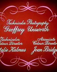 Main title from Jassy (1947) (11)