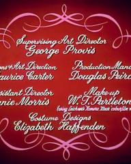 Main title from Jassy (1947) (12)