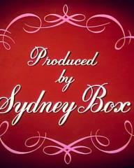 Main title from Jassy (1947) (14)