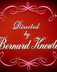 Main title from Jassy (1947) (15). Directed by Bernard Knowles