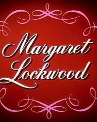 Main title from Jassy (1947) (3). Margaret Lockwood
