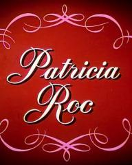 Main title from Jassy (1947) (4). Patricia Roc