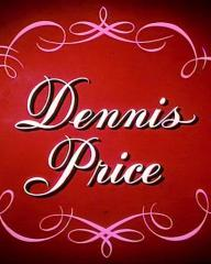 Main title from Jassy (1947) (5). Dennis Price