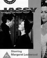 Video cover from Jassy (1947) (1)