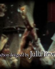 Main title from Julius Caesar (1970) (22)