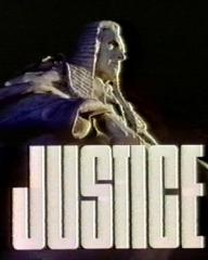 Screenshot from Justice (1971-74) (1)