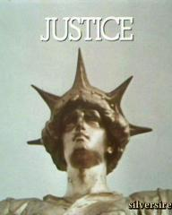 Screenshot from Justice (1971-74) (2)