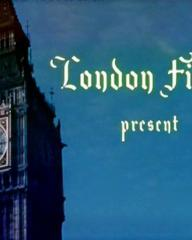 Main title from A Kid for Two Farthings (1955) (2)
