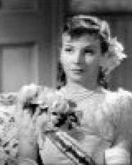 Screenshot from Kind Hearts and Coronets (1949) (2)
