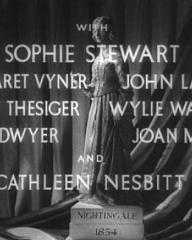 Screenshot from The Lamp Still Burns (1943) (1)
