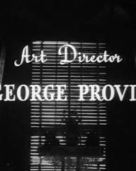 Main title from The Late Edwina Black (1951) (8)