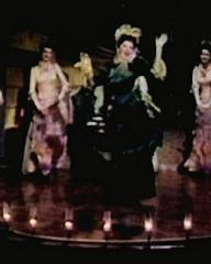 Screenshot from Laughing Anne (1953) (3)