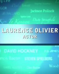 Main title from the 2015 'Laurence Olivier' episode of The South Bank Show Originals (2014-) (1)