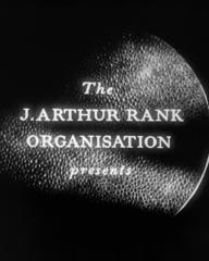 Opening credits from The Lavender Hill Mob (1951) (1)