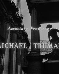 Opening credits from The Lavender Hill Mob (1951) (10)