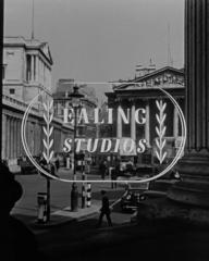 Opening credits from The Lavender Hill Mob (1951) (14)
