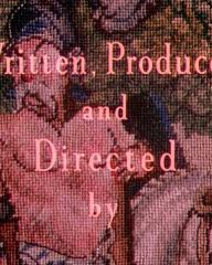 Main title from The Life and Death of Colonel Blimp (1943) (14)