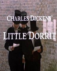 Screenshot from Little Dorrit (1987) (1)