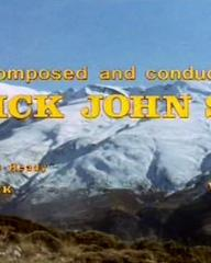 Main title from The Long Duel (1967) (11)