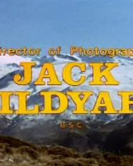 Main title from The Long Duel (1967) (12)