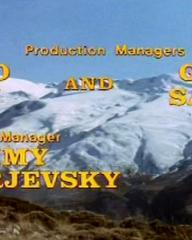Main title from The Long Duel (1967) (14)