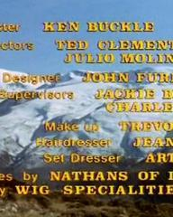 Main title from The Long Duel (1967) (16)