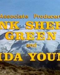 Main title from The Long Duel (1967) (17)