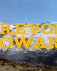 Main title from The Long Duel (1967) (3).  Trevor Howard
