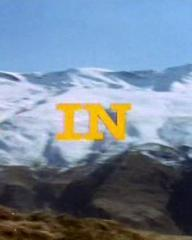 Main title from The Long Duel (1967) (4).  In