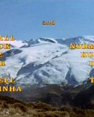 Main title from The Long Duel (1967) (9)