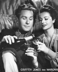 Photograph from Look Before You Love (1948) (2)
