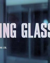 Main title from The Looking Glass War (1970) (3)