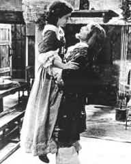 Photograph from Lorna Doone (1934) (3)
