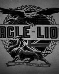 Main title from Love Story (1944) (1). Eagle-Lion Distributors Limited