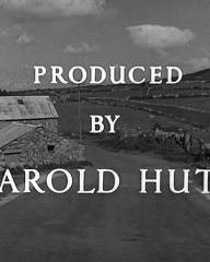 Main title from Love Story (1944) (11). Produced by Harold Huth